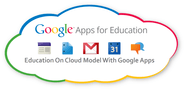 Google-Apps-for-Education.png