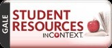 student_resources_in_context.gif