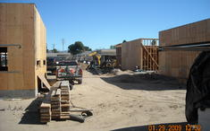 Classroom Buildings Under Construction2.JPG