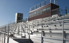 SimiHS_Bleachers1.JPG