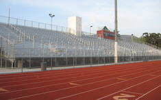 SimiHS_Bleachers2.JPG
